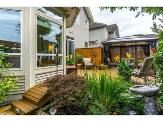 "Photo 2: 14570 58A Avenue in Surrey: Sullivan Station House for sale in ""Panorama"" : MLS®# R2101562"