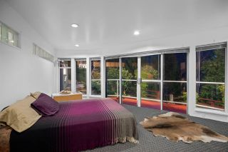Photo 24: 2548 WESTHILL Close in West Vancouver: Westhill House for sale : MLS®# R2558784