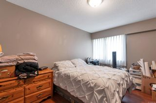 Photo 11: 210 377 Dogwood St in : CR Campbell River Central Condo for sale (Campbell River)  : MLS®# 886108