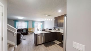 Photo 13: 1733 27 Street in Edmonton: Zone 30 Attached Home for sale : MLS®# E4227892
