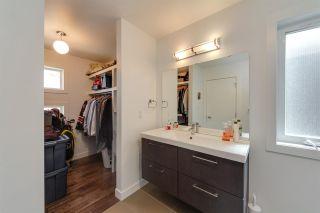Photo 28: 10939 80 Avenue in Edmonton: Zone 15 House for sale : MLS®# E4248952