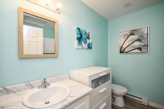 Photo 14: 23 Serop Crescent in Eastern Passage: 11-Dartmouth Woodside, Eastern Passage, Cow Bay Residential for sale (Halifax-Dartmouth)  : MLS®# 202114428