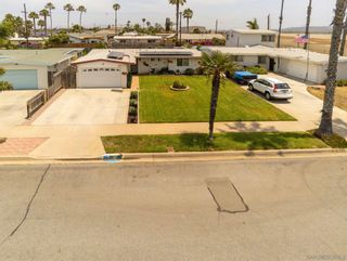 Photo 34: IMPERIAL BEACH House for sale : 3 bedrooms : 1481 Louden Ln