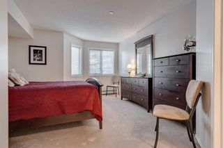 Photo 21: 2108 Sienna Park Green SW in Calgary: Signal Hill Apartment for sale : MLS®# A1066983