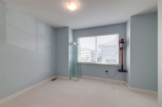 Photo 16: 12 8570 204 STREET in Langley: Willoughby Heights Townhouse for sale : MLS®# R2581391
