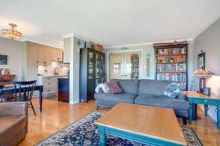 """Photo 4: 508 555 W 28TH Street in North Vancouver: Upper Lonsdale Condo for sale in """"Cedarbrooke Village"""" : MLS®# R2570733"""