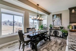 Photo 15: 40 Masters Landing SE in Calgary: Mahogany Detached for sale : MLS®# A1100414