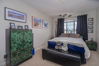 """Photo 15: 305 45535 SPADINA Avenue in Chilliwack: Chilliwack W Young-Well Condo for sale in """"Spadina Place"""" : MLS®# R2537180"""