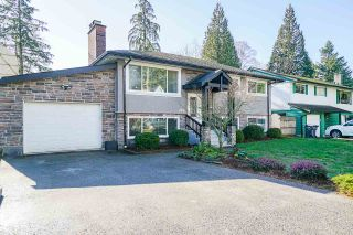 Main Photo: 1632 ROBERTSON Avenue in Port Coquitlam: Glenwood PQ House for sale : MLS®# R2547441