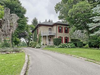 Photo 49: 36985 SCOTCH Line in Port Stanley: Rural Southwold Residential for sale (Southwold)  : MLS®# 40143057