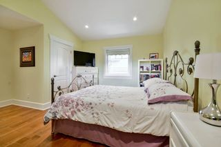 Photo 14: 206 DELTA Avenue in Burnaby: Capitol Hill BN House for sale (Burnaby North)  : MLS®# R2095934