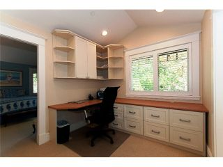 Photo 10: 398 W 13TH Avenue in Vancouver: Mount Pleasant VW Townhouse for sale (Vancouver West)  : MLS®# V908725