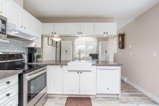 "Photo 12: 416 2678 DIXON Street in Port Coquitlam: Central Pt Coquitlam Condo for sale in ""Springdale"" : MLS®# R2539367"