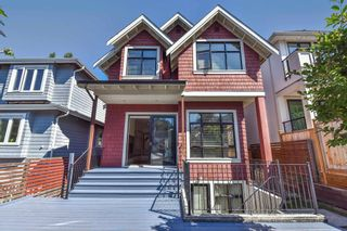 Photo 39: 4084 W 18TH Avenue in Vancouver: Dunbar House for sale (Vancouver West)  : MLS®# R2604937