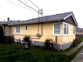 Photo 4: 3978 Redford St in : PA Port Alberni House for sale (Port Alberni)  : MLS®# 870346