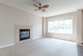 Photo 4: 178 Morningside Circle SW: Airdrie Detached for sale : MLS®# A1127852