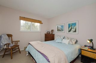 Photo 17: 95 Caton Pl in View Royal: VR View Royal House for sale : MLS®# 865555