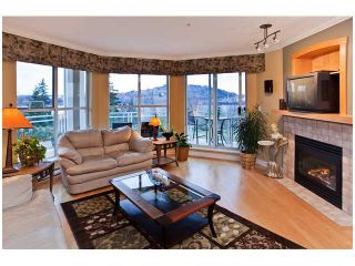 """Photo 3: 215 3629 DEERCREST Drive in North Vancouver: Roche Point Condo  in """"RAVENWOODS"""" : MLS®# V862981"""