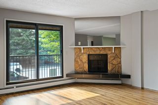Photo 9: 3101 4001C 49 Street NW in Calgary: Varsity Apartment for sale : MLS®# A1135527