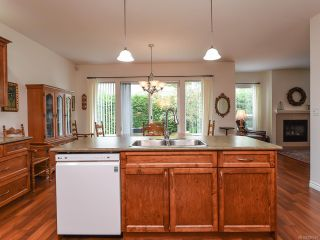 Photo 15: 9 737 ROYAL PLACE in COURTENAY: CV Crown Isle Row/Townhouse for sale (Comox Valley)  : MLS®# 826537