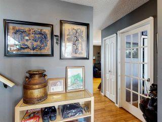 Photo 28: 11105 157A Avenue in Edmonton: Zone 27 House for sale : MLS®# E4235525