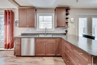 Photo 15: 101 Albany Crescent in Saskatoon: River Heights SA Residential for sale : MLS®# SK848852