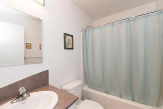 Photo 12: 6419 Willowpark Way in Sooke: Sk Sunriver House for sale : MLS®# 762969