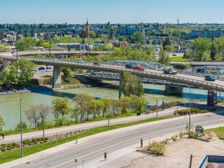 FEATURED LISTING: 901 - 325 3 Street Southeast Calgary