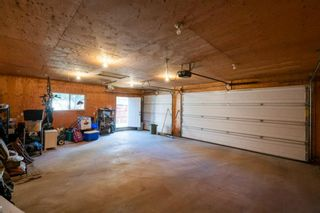 Photo 38: 1 Manor Road SW in Calgary: Meadowlark Park Detached for sale : MLS®# A1150982