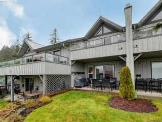 Photo 21: 14 2046 Widows Walk in SHAWNIGAN LAKE: ML Shawnigan Condo for sale (Malahat & Area)  : MLS®# 830138