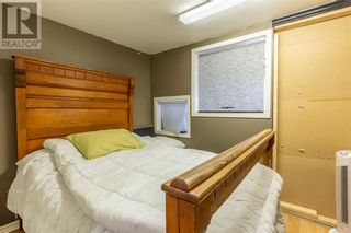 Photo 29: 659 MAIN STREET in Hawkesbury: Multi-family for sale : MLS®# 1245743