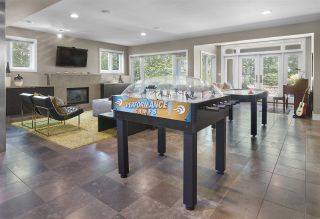 Photo 26: 1086 WANYANDI Way in Edmonton: Zone 22 House for sale : MLS®# E4236811