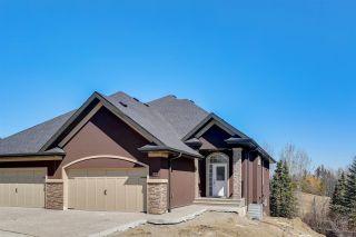 Photo 2: 22 20425 93 Avenue in Edmonton: Zone 58 House Half Duplex for sale : MLS®# E4239458