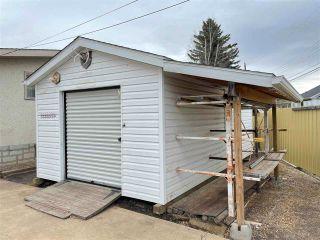 Photo 37: 9823 96 Street: Westlock House for sale : MLS®# E4242116