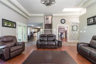 Photo 10: 47556 CHARTWELL Drive in Chilliwack: Little Mountain House for sale : MLS®# R2495101