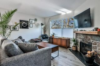 Photo 1: 7 801 6TH Street: Canmore Apartment for sale : MLS®# A1052256