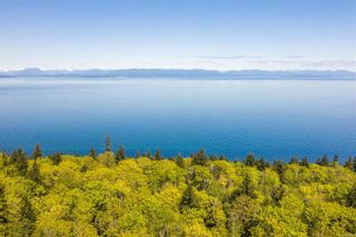 Photo 81: Lot 2 Eagles Dr in : CV Courtenay North Land for sale (Comox Valley)  : MLS®# 869395