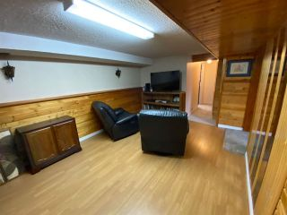 Photo 19: 45235 ROSEBERRY Road in Chilliwack: Sardis West Vedder Rd House for sale (Sardis)  : MLS®# R2592446