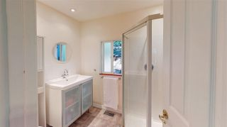 Photo 23: 1600 LOOK OUT Point in North Vancouver: Deep Cove House for sale : MLS®# R2589643