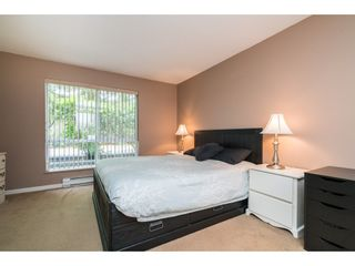 "Photo 11: 215 11605 227 Street in Maple Ridge: East Central Condo for sale in ""Hillcrest"" : MLS®# R2372554"