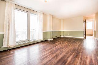 Photo 1: 601 9940 112 Street in Edmonton: Zone 12 Condo for sale : MLS®# E4229496