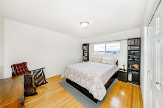 Photo 13: 119 LOGAN Street in Coquitlam: Cape Horn House for sale : MLS®# R2419515