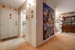 Photo 2: 113 6669 TELFORD Avenue in Burnaby: Metrotown Condo for sale (Burnaby South)  : MLS®# R2214501