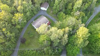 Photo 24: 305 Black Point Road in Black Point: 108-Rural Pictou County Residential for sale (Northern Region)  : MLS®# 202114215