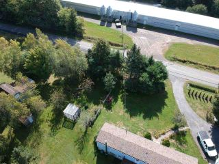 Photo 17: 1641 Lakewood Road in Steam Mill: 404-Kings County Residential for sale (Annapolis Valley)  : MLS®# 202019826