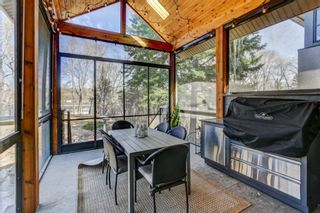 Photo 28: 6310 BOW Crescent NW in Calgary: Bowness Detached for sale : MLS®# A1088799