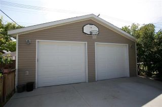 Photo 19: 936 Dugas Street in Winnipeg: Windsor Park Residential for sale (2G)  : MLS®# 1922217