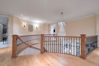 """Photo 37: 3273 MATHERS Avenue in West Vancouver: Westmount WV House for sale in """"WESTMOUNT"""" : MLS®# R2324063"""