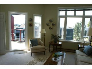 Photo 12: 510 121 W 29TH Street in North Vancouver: Upper Lonsdale Condo for sale : MLS®# V1016148