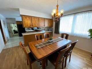 Photo 11: 10712 Meighen Crescent in North Battleford: Residential for sale : MLS®# SK839053